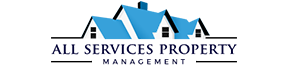 All Services Property Management
